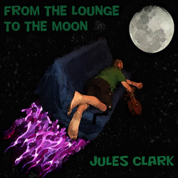 From The Lounge To The Moon