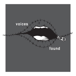 Voices Found