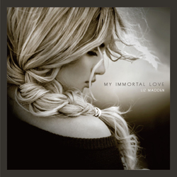 My Immortal Love