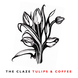 Tulips and Coffee