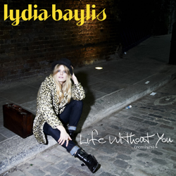 Life Without You (remixes)