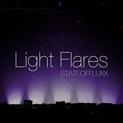 Light Flares - Single