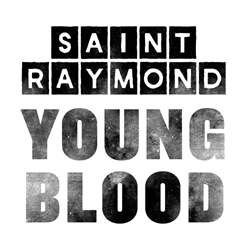 Young Blood E.P
