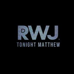 Tonight Matthew