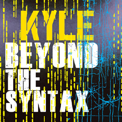 Beyond The Syntax (Digibook)