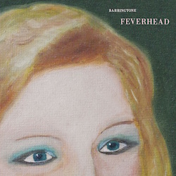 Feverhead/Foxes & Brimstone