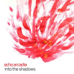 Into The Shadows EP