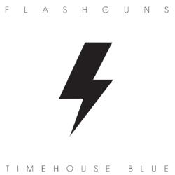Timehouse Blue