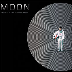 Moon (Original Soundtrack Recording)