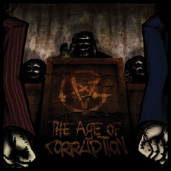 Age Of Corruption