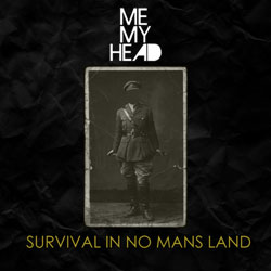 Survival In No Mans Land