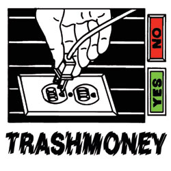 Trash Money