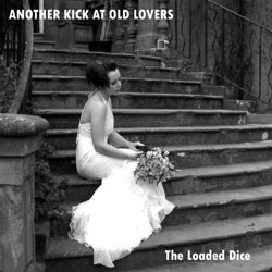 Another Kick At Old Lovers