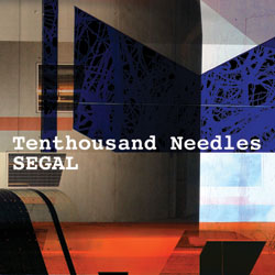Tenthousand Needles