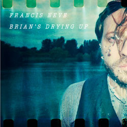 Brian's Drying Up