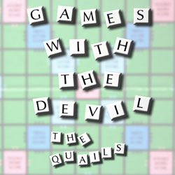 Games With the Devil