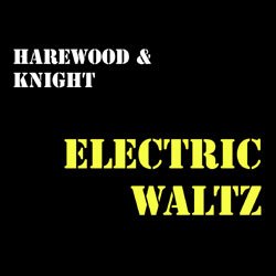 Electric Waltz