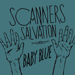 Salvation/Baby Blue