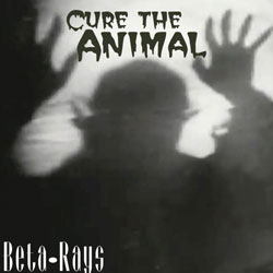 Cure The Animal