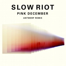 Pink December (Antwerp Remix)