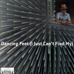 The Dancing Feet EP