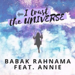 I Trust the Universe (Feat. Annie)