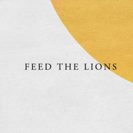 Feed The Lions