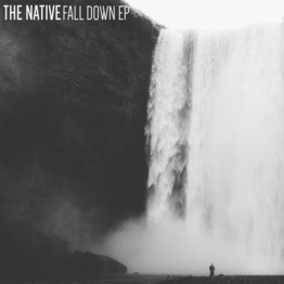Fall Down EP