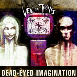 Dead-Eyed Imagination