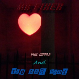 Mr Fixer (Feat. The AAR Band)