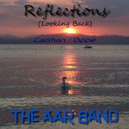 Reflections (Looking Back) (Feat. The AAR Band)