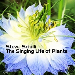 The Singing Life of Plants